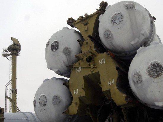 В Подмосковье объявили учения ПВО
