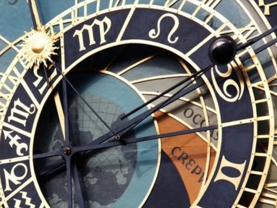 Названы пять самых добрых знаков зодиака