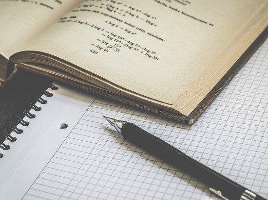 Домашние задания школьников будет проверять искусственный интеллект