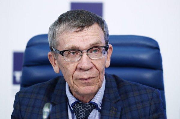 Детской футбольной лиге присвоено имя Виктора Горлова