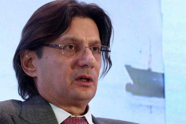 Федун объяснил, что тормозит развитие футбола в России