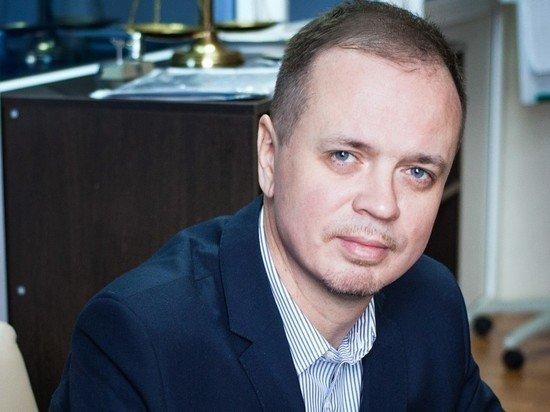 Мосгорсуд не разрешил адвокату Павлову использовать интернет