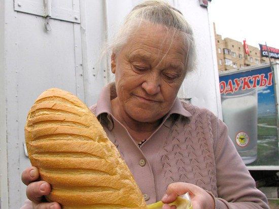 Производители предупредили о подорожании хлеба в августе