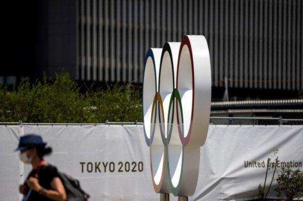 Еще один спортсмен в Олимпийской деревне заболел коронавирусом