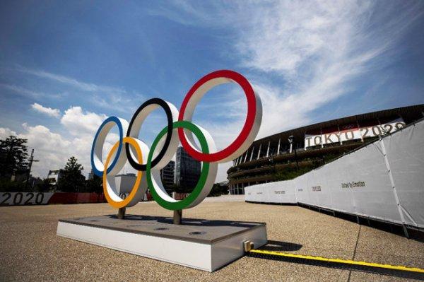 Как Первый канал будет освещать Олимпиаду в Токио