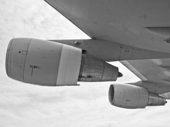 «Героем себя не чувствую»: пилот Ан-28 рассказал об экстренной посадке