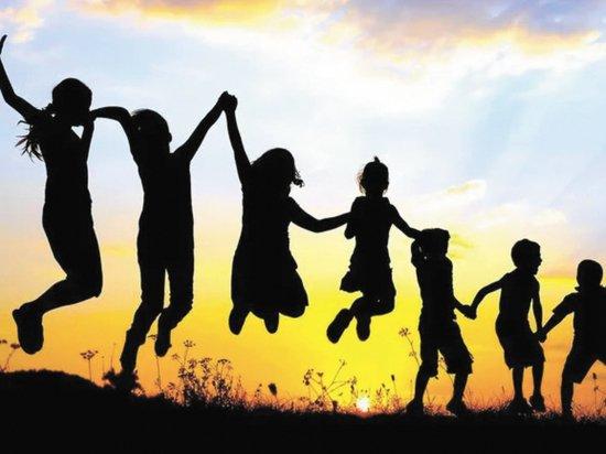 Дети известных педагогов Никитиных отказались иметь многодетные семьи