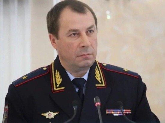 Life Shot: дворец главы ГИБДД Ставрополья оформлен на любовницу
