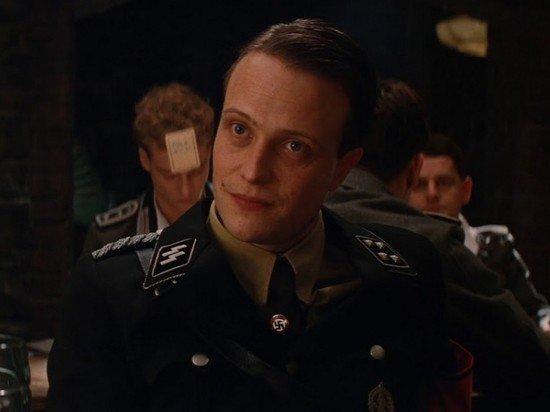 Воланда в новой экранизации сыграет звезда «Бесславных ублюдков» Аугуст Диль