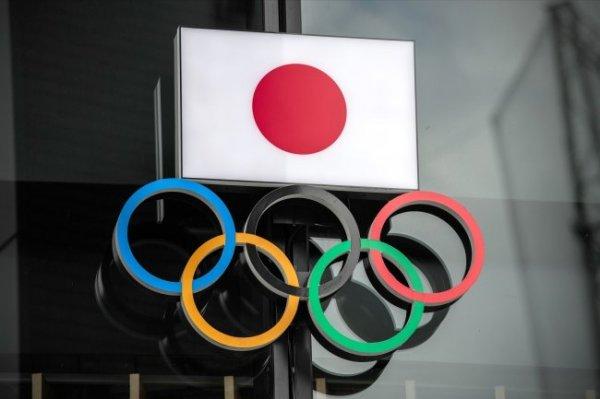 Расписание соревнований и телетрансляций Олимпиады в Токио