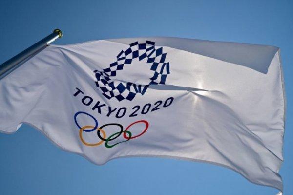 На Олимпиаде выявлены еще 19 заболевших коронавирусом