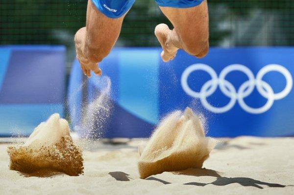 Глава Минспорта назвал сумму призовых российским олимпийцам