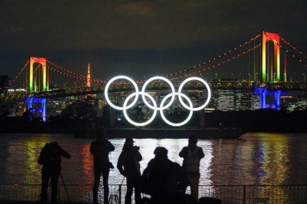 Олег Матыцин рассказал о задачах российских спортсменов на Играх в Токио