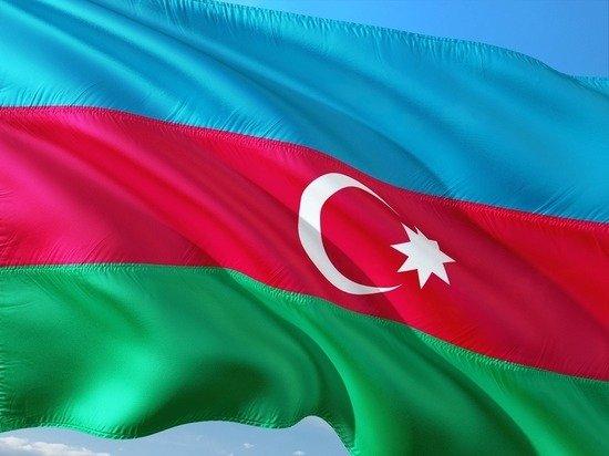 Азербайджанский военный погиб в результате обстрела со стороны Армении