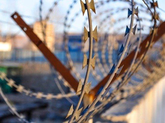 Россиянина, осужденного в США за попытку взлома, депортировали
