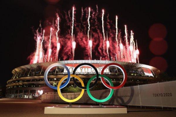 Facebook покажет самые интересные моменты с Олимпиады