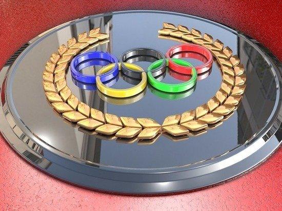 Законодатели США призвали МОК не проводить Олимпиаду в Пекине