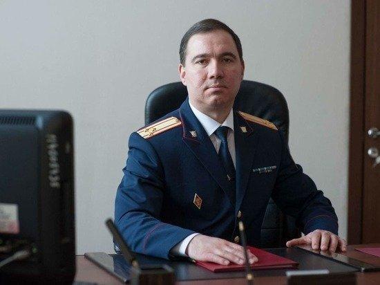 Подробности расследования громких дел: вечеринка с сухим льдом, убийство Калмановича