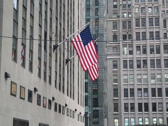 США могут ввести новые санкции против Белоруссии
