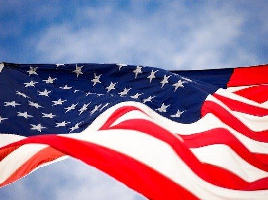 AP: США завершат боевую миссию в Ираке в 2021 году