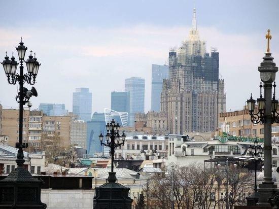 Россия возмутилась обвинениями в связях с «антипрививочниками» Франции