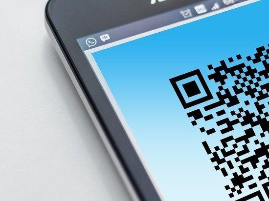 В Башкирии отменили введение QR-кодов для посещения ресторанов
