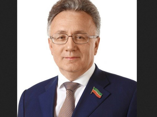 Депутат сравнил непривитых россиян с