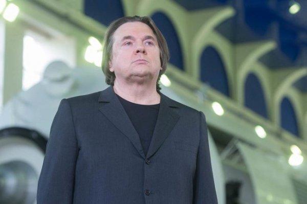 Эрнст объяснил проблемы с трансляцией Олимпиады в Крыму