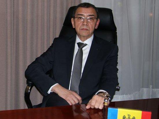 Молдавия отозвала посла из России: всплыла странная история о харассменте
