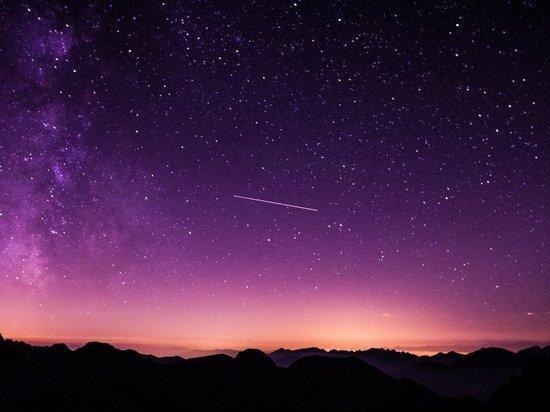 Астрологи назвали трех главных однолюбов среди знаков зодиака