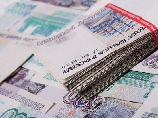 Предсказан курс рубля в «роковом» августе