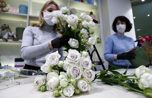 Россияне рассказали о главных раздражающих факторах на работе