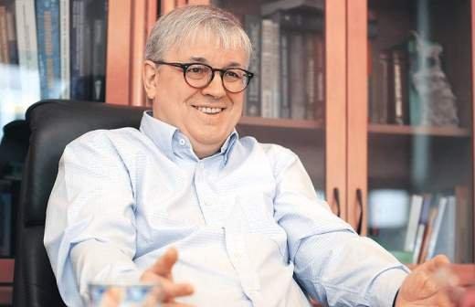 Ярослав Кузьминов покинул пост ректора ВШЭ