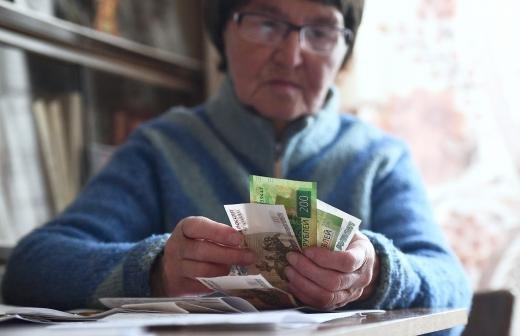 Пытавшейся обмануть родственника Сталина мошеннице вынесли приговор