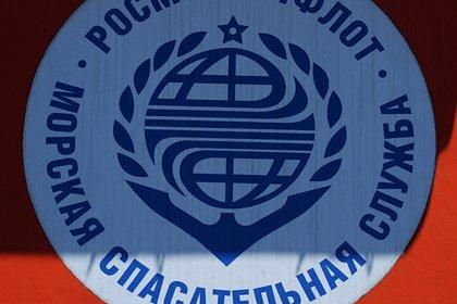 Российскую медсестру уволят за избиение пациентки