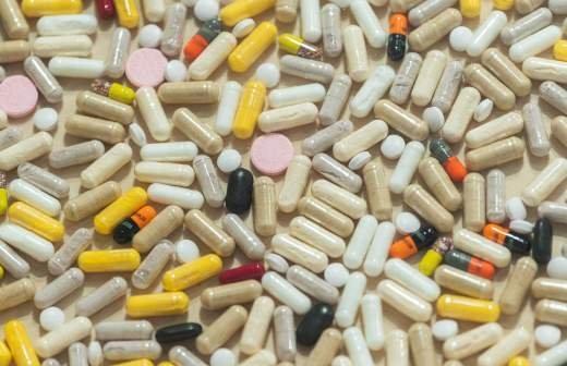Врач назвал способы избавиться от головной боли без лекарств