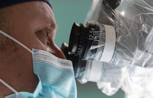В Минздраве рассказали о влиянии жары на больных COVID-19