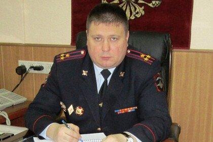 Раскрыто состояние экипажа упавшего на Ямале самолета