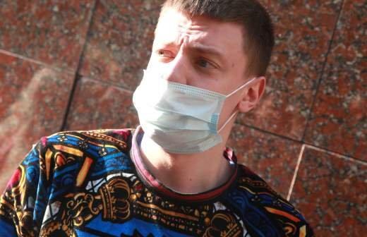 Блогера Mellstroy приговорили к шести месяцам исправительных работ