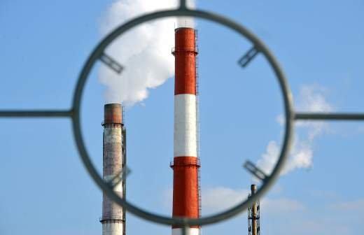 Юрист объяснил необходимость закона об уголовной ответственности за ущерб экологии