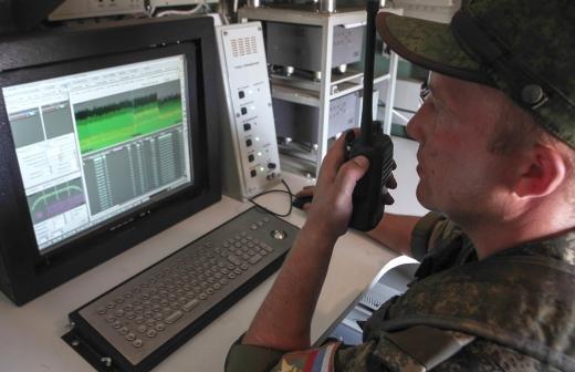 Более 800 млрд рублей выделят на развитие беспилотников в России