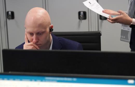 Депутат оценил перспективу перехода на четырехдневную рабочую неделю