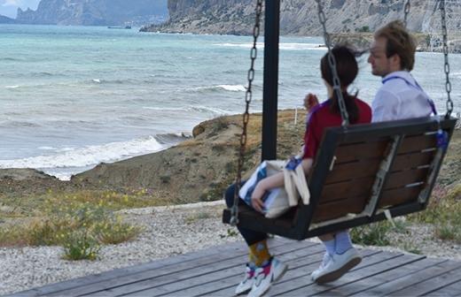 Россиянам дали советы для настоящего отдыха в отпуске