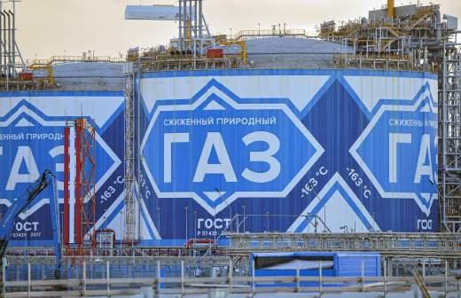 По программе социальной газификации подключат 90 тыс. домов в Алтайском крае