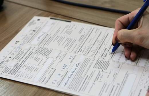 Минэкономразвития предложило перенести всероссийскую перепись населения