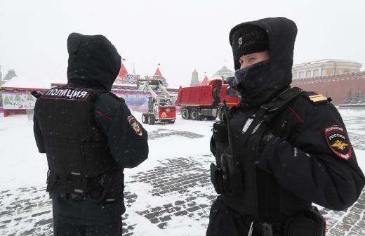 В Ленобласти возбудили дело в отношении стрелявшего по полицейским