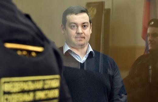 Блогера Гасанова лишили прав и оштрафовали после подозрений в пьяной езде