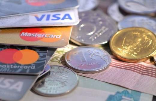 Специалист прокомментировал эффективность доходов от кешбэков
