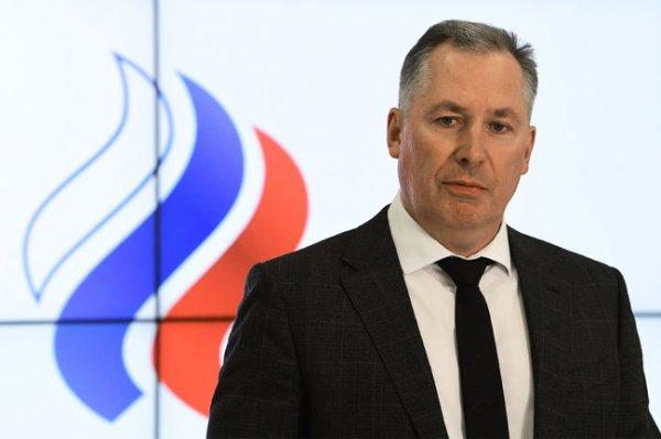 Президент ОКР подвел промежуточные итоги Олимпиады