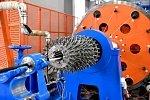 Первый в РФ завод по производству кабелей для волоконно-оптической линии связи открыли в Мурманске